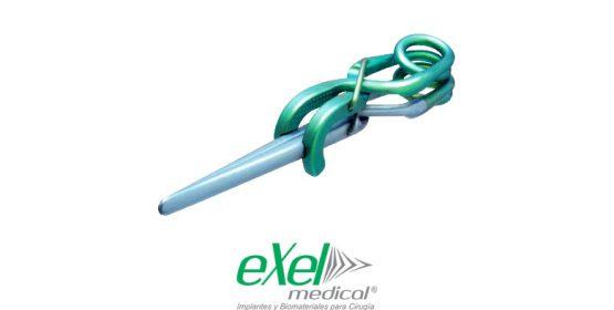 clips-de-aneurisma-clips-aneurisma-cerebral-mizuho1