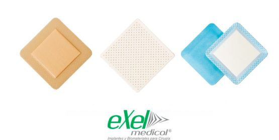 exelmedical-apositos