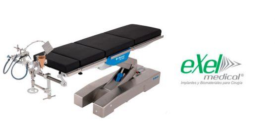 exelmedical-cirugia