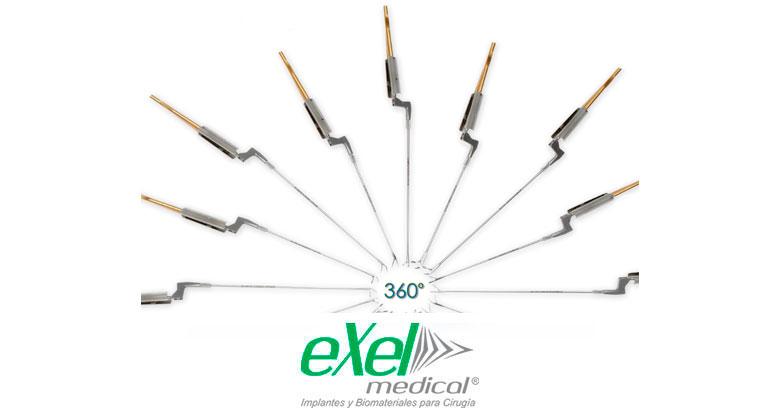 exelmedical-instrumental