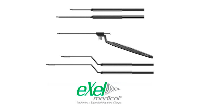 exelmedical-microcirugia