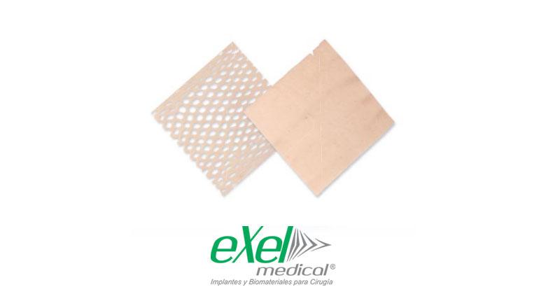 exelmedical--reconstruccion-1