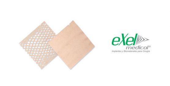 exelmedical--reconstruccion-matrizdermica