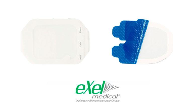 exelmedical-apositos-acceso-vascular