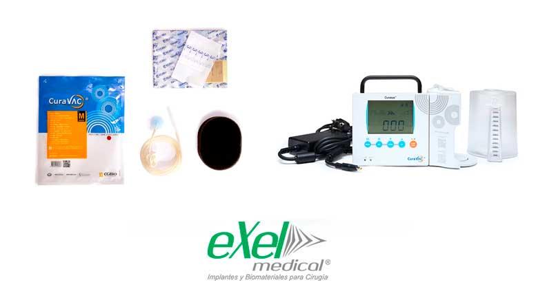 exelmedical-apositos-curavac-curasys