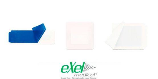 exelmedical-apositos-pedioperatorios