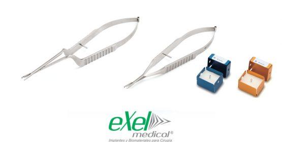 exelmedical-clips-aplicadores-AVM