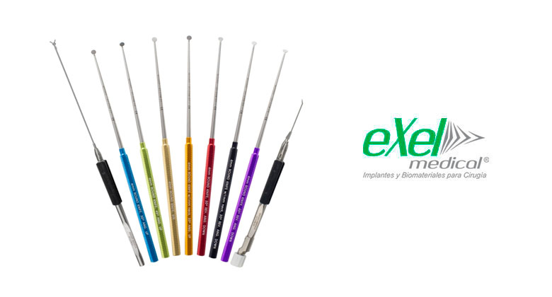 exelmedical-instrumental-neurocirugia